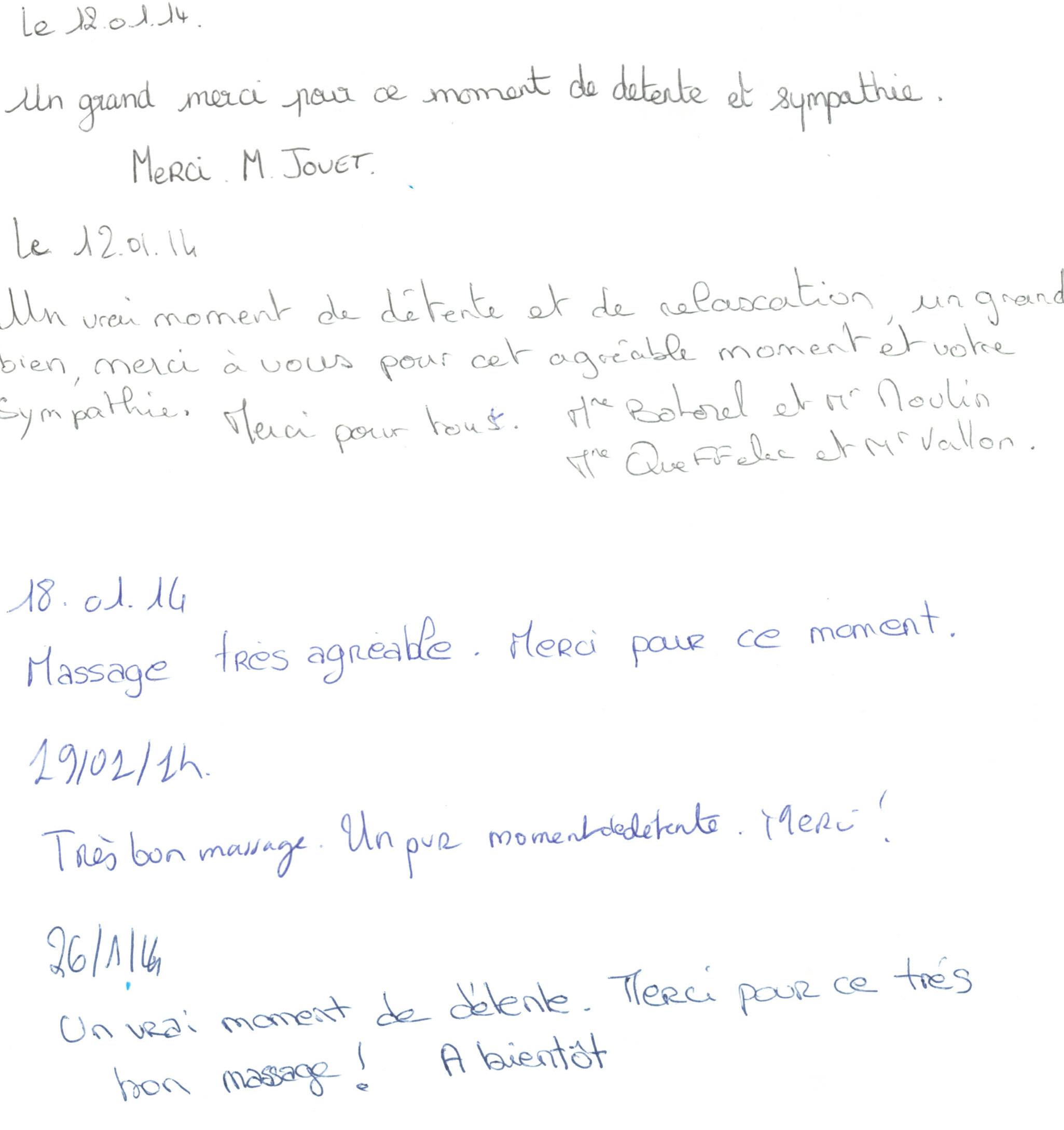 http://www.l-albatros.fr/telechargement/media/cath.jpg